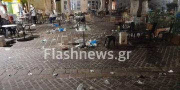 (Φωτ.: flashnews.gr)
