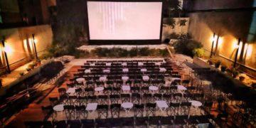 (Φωτ.: summercinemas.gr/cinemas)