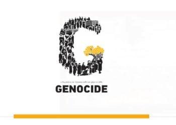 genicide
