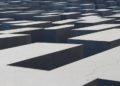 Μνημείο για τα θύματα του Ολοκαυτώματος (φωτ.: Pexels)