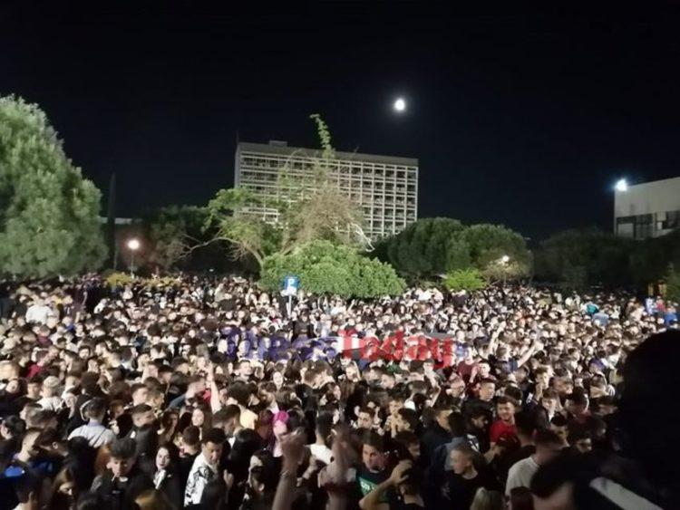 (Φωτ. αρχείου: thesstoday.gr)