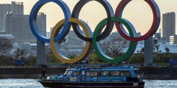 (Φωτ.: olympics.com)