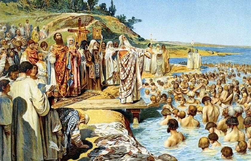 vaptisi katoikon kievoy