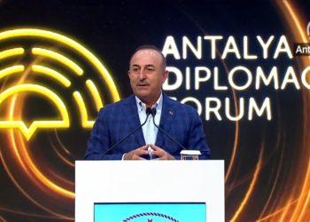 (Πηγή: YouTube/YeniDönem Gazetesi)