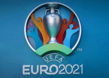 Euro 2020 2021