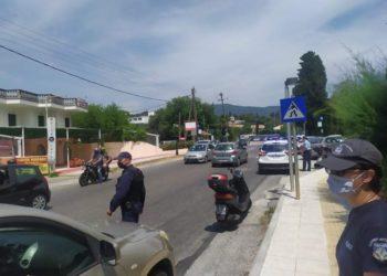 (Φωτ.: startmediacorfu.gr)