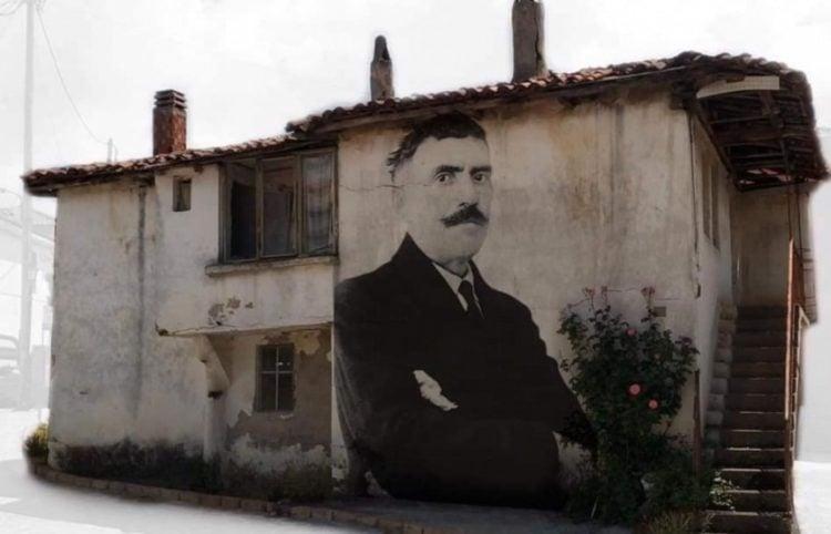 (Φωτ.: halkidikinews.gr)