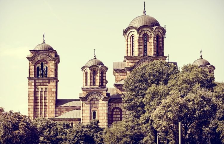 Το Βελιγράδι (φωτ.: Pexels)