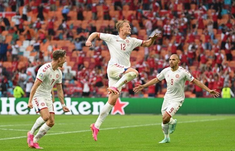 (Φωτ.: Twitter / Euro2020)