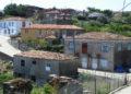 Η Ίμβρος, ο τόπος κατοικίας του θύματος (φωτ.: Ggia)