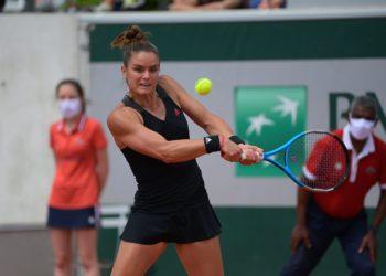 (Φωτ.: Twitter / Roland Garros)
