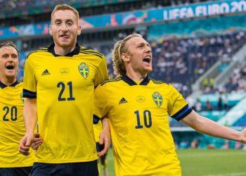 (Φωτ.: Twitter / svenskfotboll)