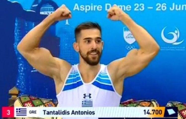 (Φωτ.: ego-gymnastics.gr)