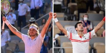 (Φωτ.: Twitter / Roland-Garros)