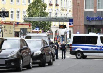(Φωτ.: NEWS5 / Bauernfeind)