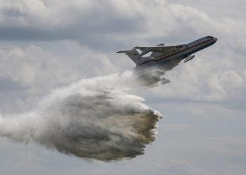 (Φωτ.: EPA / Sergei Ilnitsky)