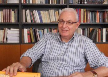 Ioannis Kazazis