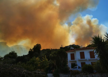 (Φωτ.: Samos24.gr)