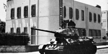 coupedetat1974
