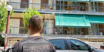 (Φωτ.: CNN Greece/ Σπύρος Μελισσάρης)