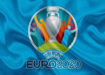 euro2020 uefa