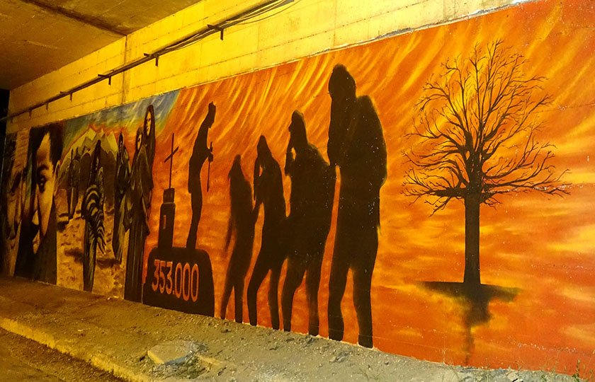 graffitti kozani genoktonia 3