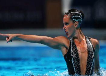 Η Όνα Καρμπονέλ (φωτ.: olympics.com)