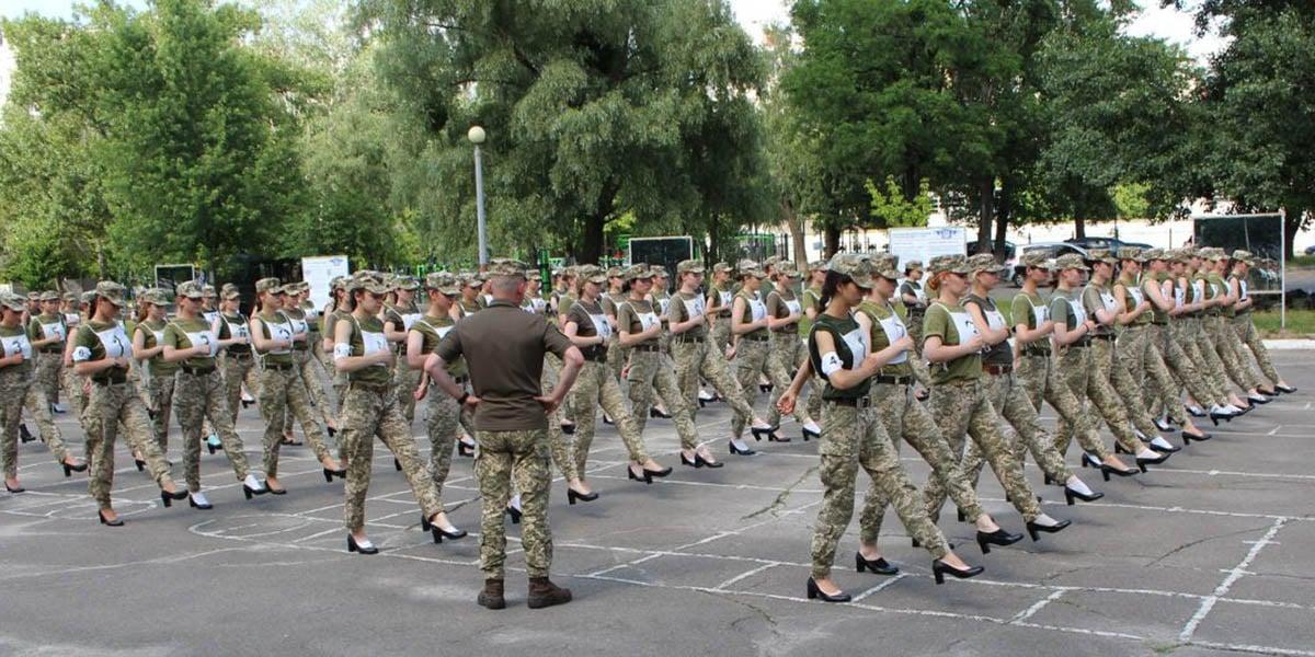 (Φωτ.: armyinform.com.ua)
