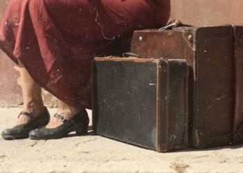 Φωτογραφία για την παράσταση «Το χρονικό των δέκα ημερών»
