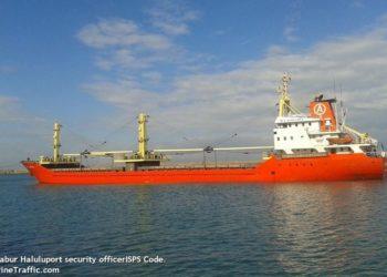 (Φωτ.: MarineTraffic.com)