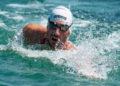 (Φωτ.: Κολυμβητική Ομοσπονδία Ελλάδας)