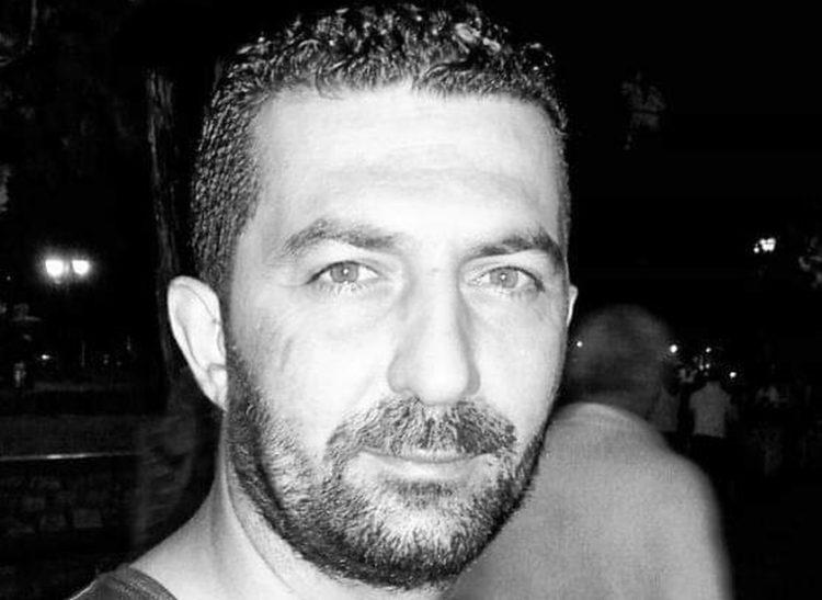 Georgios Georgiadis