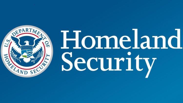 (Φωτ.: www.dhs.gov)