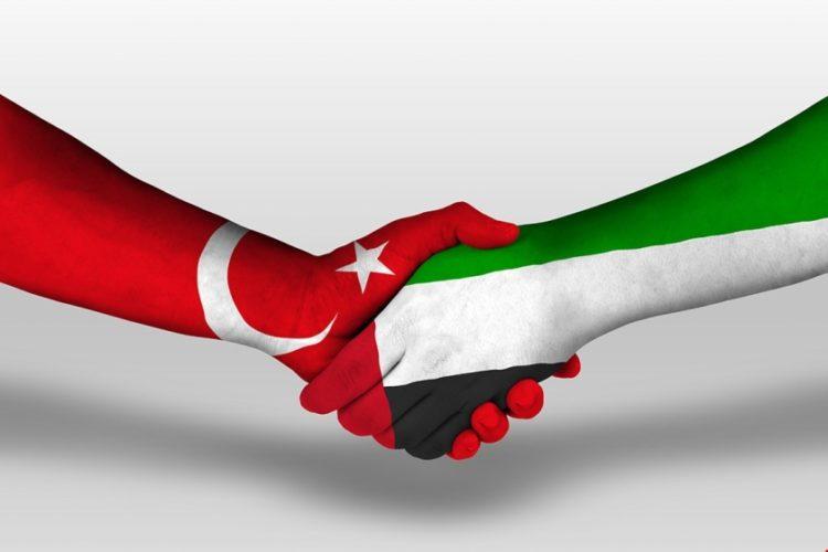 (Φωτ.: turkiyepromotiongroup.com)