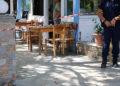 (Φωτ.: larissanet.gr)