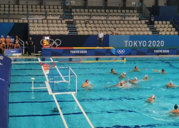 (Φωτ.: Hellenic Olympic Committee)
