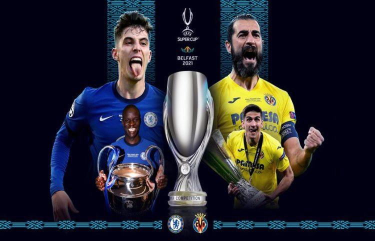 (Φωτ.: .uefa.com)