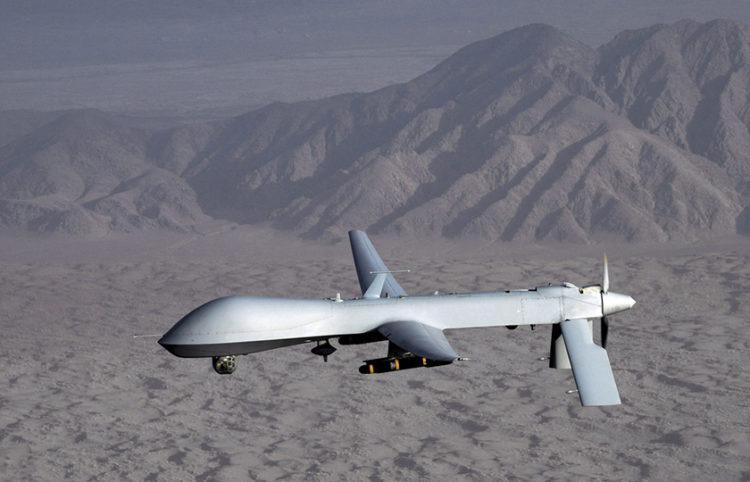 (Φωτ.: US Air Force / Leslie Pratt)