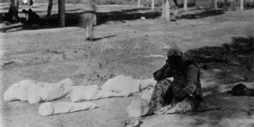 (Φωτ.: Near East Foundation archives/genocide-museum.am)