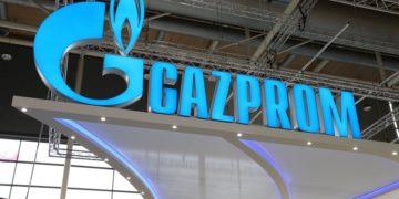 (Φωτ.: en.wikipedia.org/wiki/Gazprom)