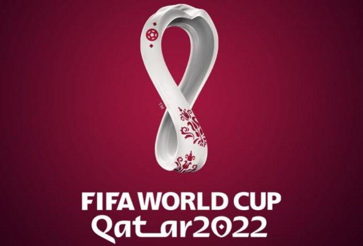 (Φωτ.: fifa.com)
