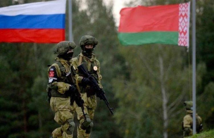 (Φωτ.: dfnc.ru)