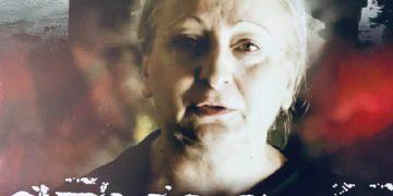 Η Πόντια δασκάλα Βασιλική Τσανακτσίδου (φωτ.: facebook.com/vasiliki.tsanaktsidou)