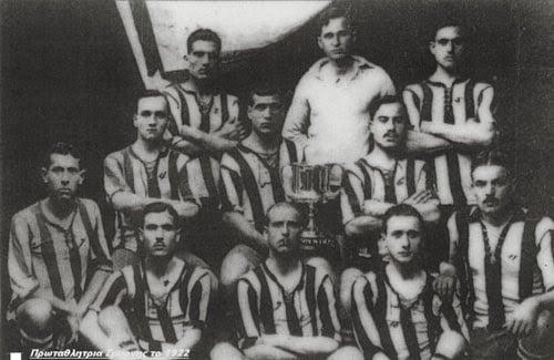 apollon1922