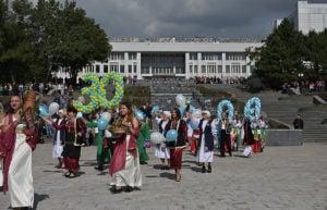 festival marioypolis 11