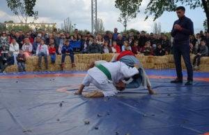 festival marioypolis 12