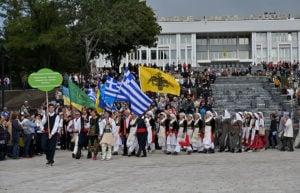 festival marioypolis 2