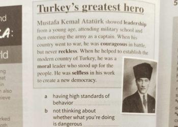 (Πηγή: cyprus-mail.com)