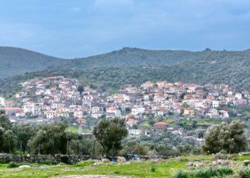 (Φωτ.: travelmagic.gr)