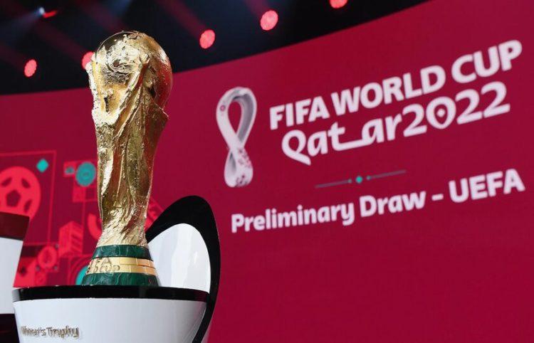 (Φωτ.: uefa.com)